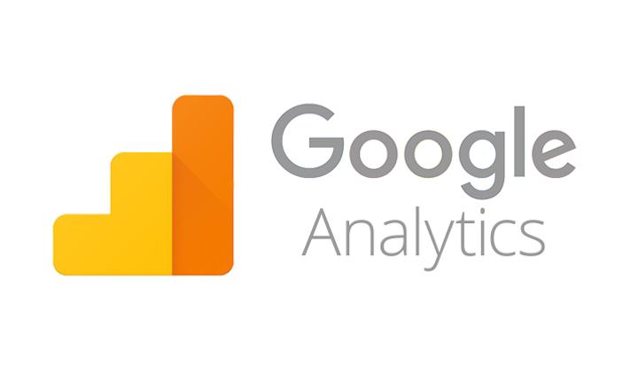 Analytics -mål dine aktiviteter! | Shopping Norge